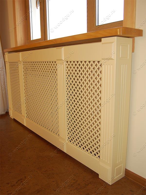 купить декоративные панели для радиаторов запахов термобелье Термобелье